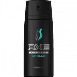 Axe Desodorante Excite 150 ml