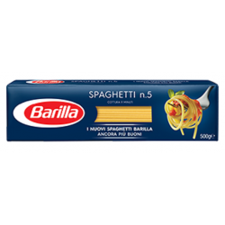 Gallo Spaguetti Integral 500 Gr