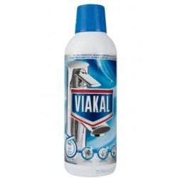 Viakal Antical Gel