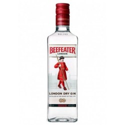 Ginebra Beefeater 700 Ml
