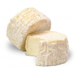 Lonchas de Queso Mozzarella Oldenburgen 200 Gr