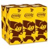 Batido Chocolate Cacaolat 6x200 Ml